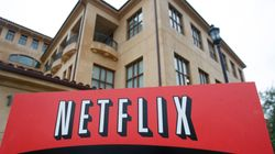 Netflix: Αύξηση στην τιμή για τους Ελληνες