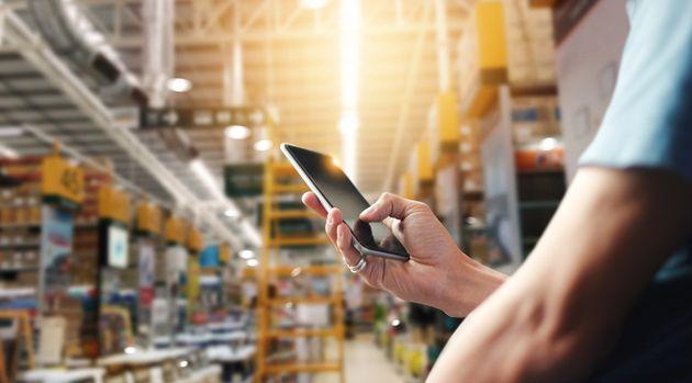 Lancement prochain d'un portail web pour la promotion des exportations