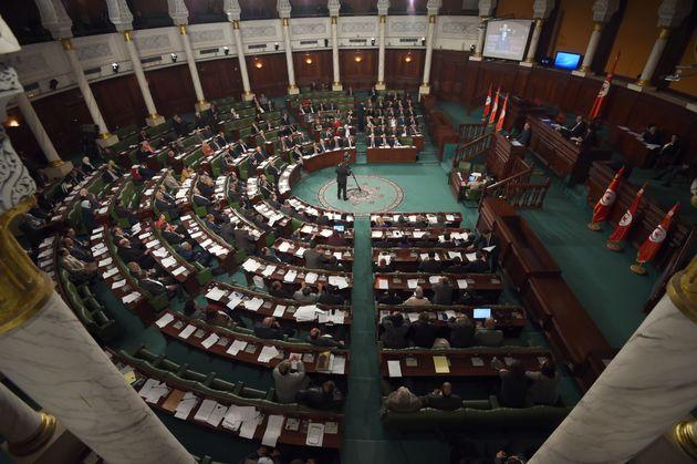 Plus de 40 députés ont signé: Un recours contre l'amendement de la loi électorale sera déposé devant