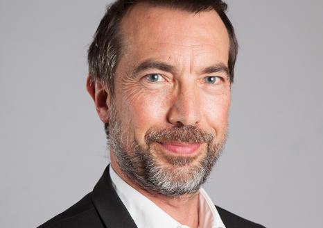 Jérôme Galon, chercheur de l'Inserm, a mis au point l'Immunoscore pour prédire les récidives dans certains types de cancers.