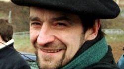 Prisión provisional para Josu Ternera hasta que se revisen las