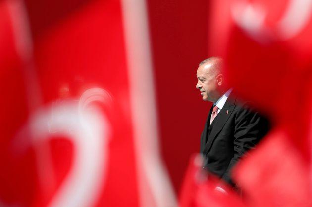 En Turquie, 151 peines de prison à vie pour les meneurs du putsch