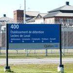 Un député de QS se serait fait refuser l'accès à l'Établissement