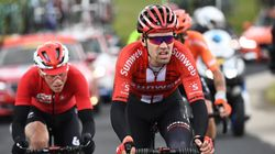 Après Froome, un autre favori du Tour de France déclare