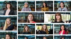Aux Pays-Bas, cette école d'ingé recrute exclusivement des profs
