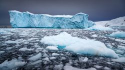 Επιστήμονες για Γροιλανδία: Αν συνεχίσουμε έτσι σε μια χιλιετία δεν θα υπάρχει ίχνος