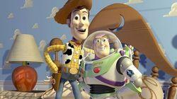 Cómo consigue Pixar gustar a niños y a adultos por