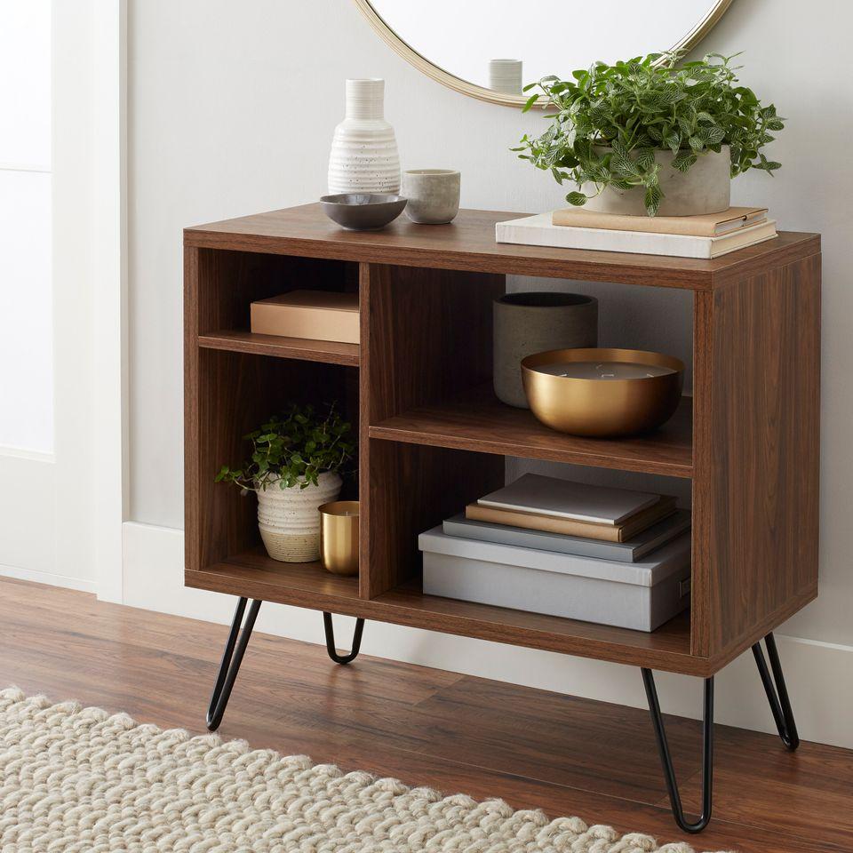 Marvelous The Best Midcentury Modern Furniture At Walmart Under 300 Pdpeps Interior Chair Design Pdpepsorg