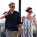 Χάρι και Μέγκαν: Τέλος στην συνεργασία με την Κέιτ και τον Γουίλιαμ για το Βασιλικό