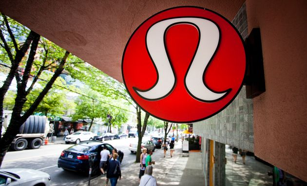 5 Things To Know In Business Today: Gender Segregation Doesn't Pan Out For Lululemon