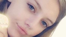 Φρικτό έγκλημα στην Βρετανία: Την βίαζε επί δύο χρόνια και την σκότωσε όταν του είπε ότι είναι