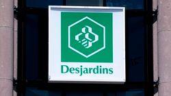 Vol de données chez Desjardins: 2,9 millions de membres