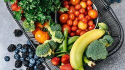 10 aliments à ne pas mettre au