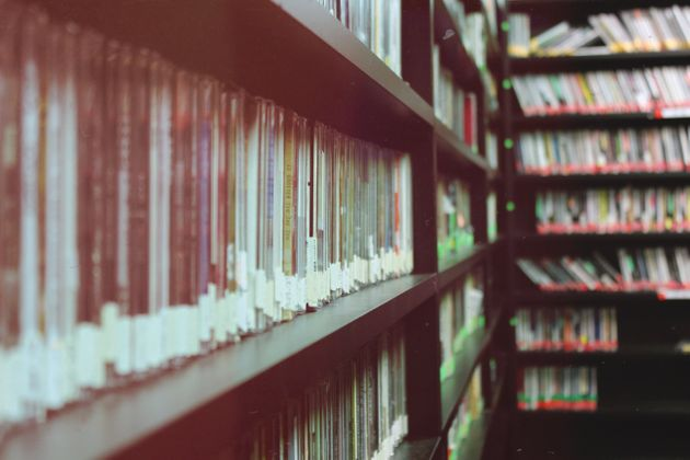 Les CD et les albums numériques perdent de la popularité au
