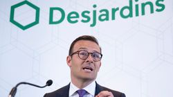 Nearly 3 Million Desjardins Customers Affected By Data