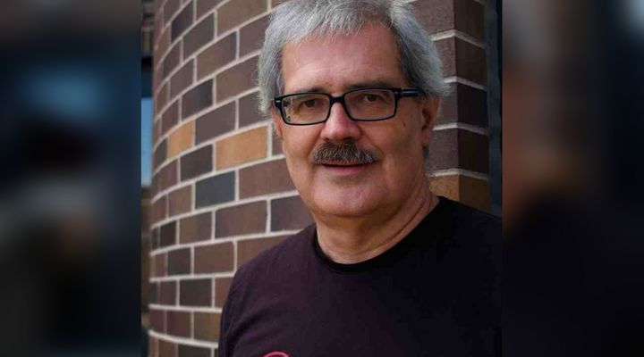 Gary Kinsman is a queer activist, author and Laurentian University professor. He pushed for senate and House committees to improve their LBGTQ2 legislation, most recently relating to expungement and criminal code reforms.
