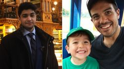 Years After A Tweet Started Their Campaign, 'No Fly List Kids' Score Huge
