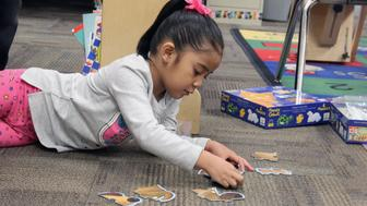 Report Most Elementary Special Ed >> Special Education Huffpost