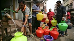 Kerala Says Parched Tamil Nadu Rejected Offer Of 20 Lakh Litres Of Drinking