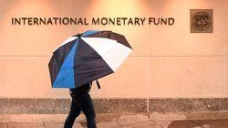 Μετά τις εκλογές κλιμάκιο του ΔΝΤ στην