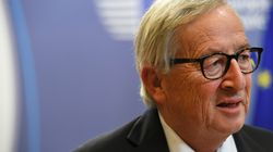ΕΕ: Απόλυτο αδιέξοδο στη διαδοχή του Ζαν-Κλοντ