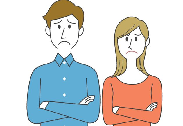 [뉴디터의 신혼일기] 신혼부부들이 늘 듣는 그 질문,