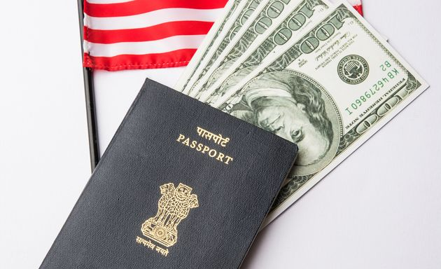 No Plans To Cap H-1B Work Visa Programme, Says US State