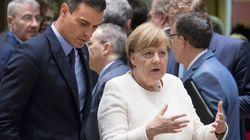 La UE no logra pactar la renovación de
