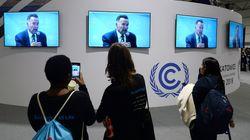 Il Governo spieghi perché rinuncia a ospitare COP 26 per il clima in