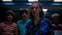 The Final Trailer For Stranger Things 3 Is Here, Promising Peak 80s Fashion And High