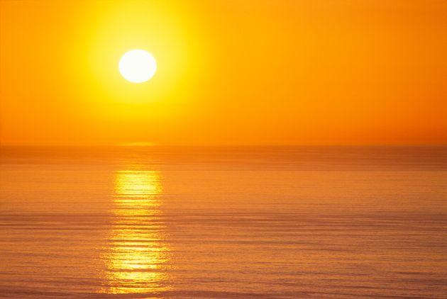 Perché la data del solstizio d'estate non cade sempre il 21
