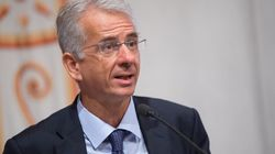 Cosimo Ferri respinge le accuse: