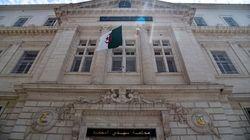 Le P-DG de KIA Algérie placé sous mandat de