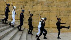 Οι ευθύνες της Δύσης για την αποθράσυνση της Τουρκίας και το τέλος του