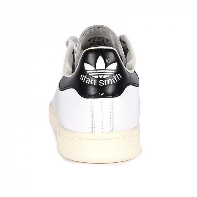 Per il Tribunale Ue il marchio a tre strisce dell'Adidas è
