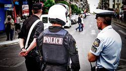 Συνελήφθη μετά από 13 χρόνια ο «φαντομάς» μετρ της