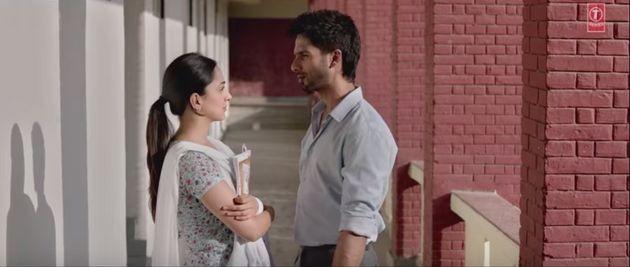 Kabir Singh Review: How Did This Toxic Shahid Kapoor Film Get Made In