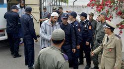 EXCLUSIF - Meurtre d'Imlil: La partie civile menace de se retirer du