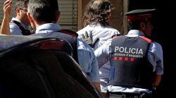 El Gobierno confirma que el crimen de Mónica Borràs fue un asesinato