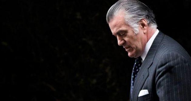 La exsecretaria de Bárcenas ratifica que tiró las agendas con sus
