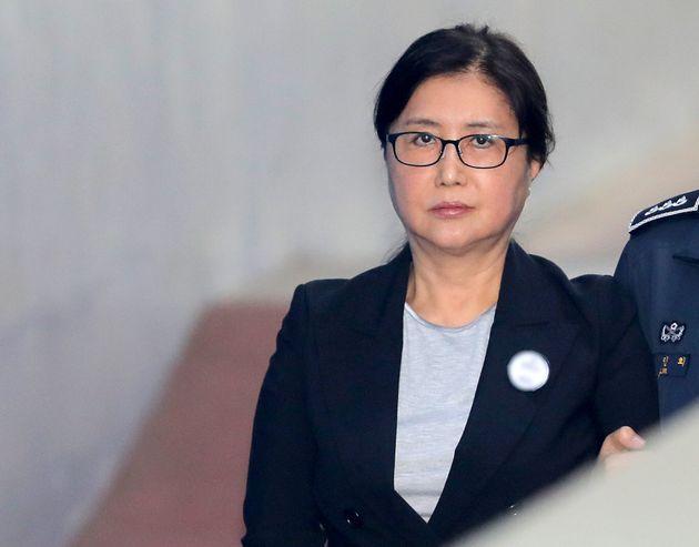 박근혜·이재용·최순실 사건 : 대법원 8월 선고가