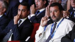 Flat tax, Salvini fissa il suo prezzo: