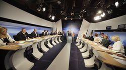 Ενδεχόμενο αναβολής του ντιμπέιτ των πολιτικών αρχηγών λόγω Συνόδου