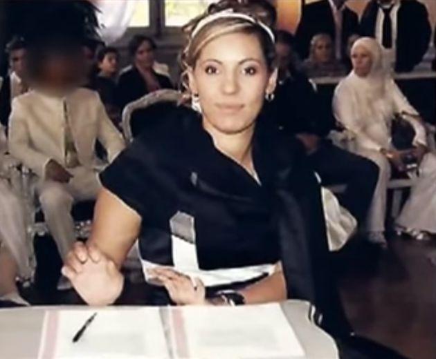 Meurtre de Fouzia Kabdani: