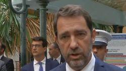 Castaner accuse Hidalgo d'électoralisme au sujet de la sécurité à
