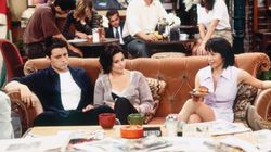 Friends Star Lauren Tom Describes How The Show's Die-Hard Fans Used To Give Her A Hard