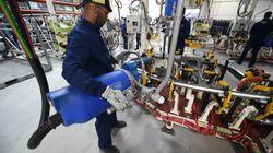 Avec l'usine PSA de Kénitra, le Maroc veut se positionner comme leader de l'industrie automobile en