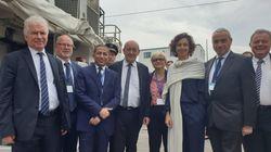 La Tunisie à la tête du comité permanent de la Conférence des États signataires de la Convention de l'Unesco sur la Protectio...