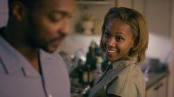 A homossexualidade oculta em 'Striking Vipers', episódio da série 'Black