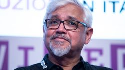 Amitav Ghosh On The Only Way To Make Sense Of The World